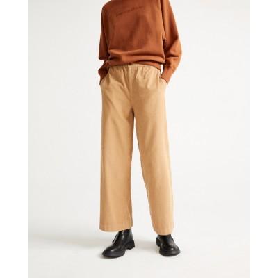 Pantalón Maia