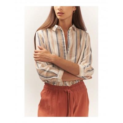 Camisa Amaranthus